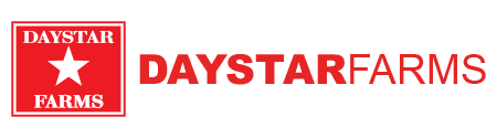 Daystar Farms